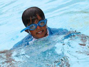 North Jersey Aquatic Club - Morris County, NJ