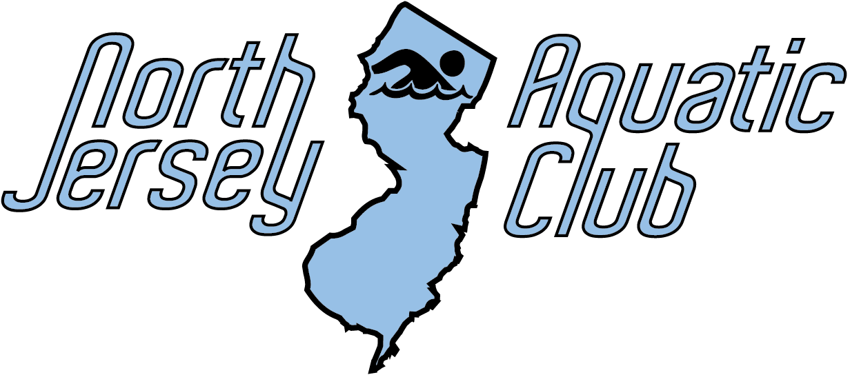 North Jersey Aquatic Club - Morris County, NJ