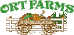 Ort Farms
